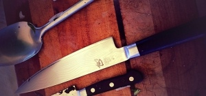 knives-class-photo